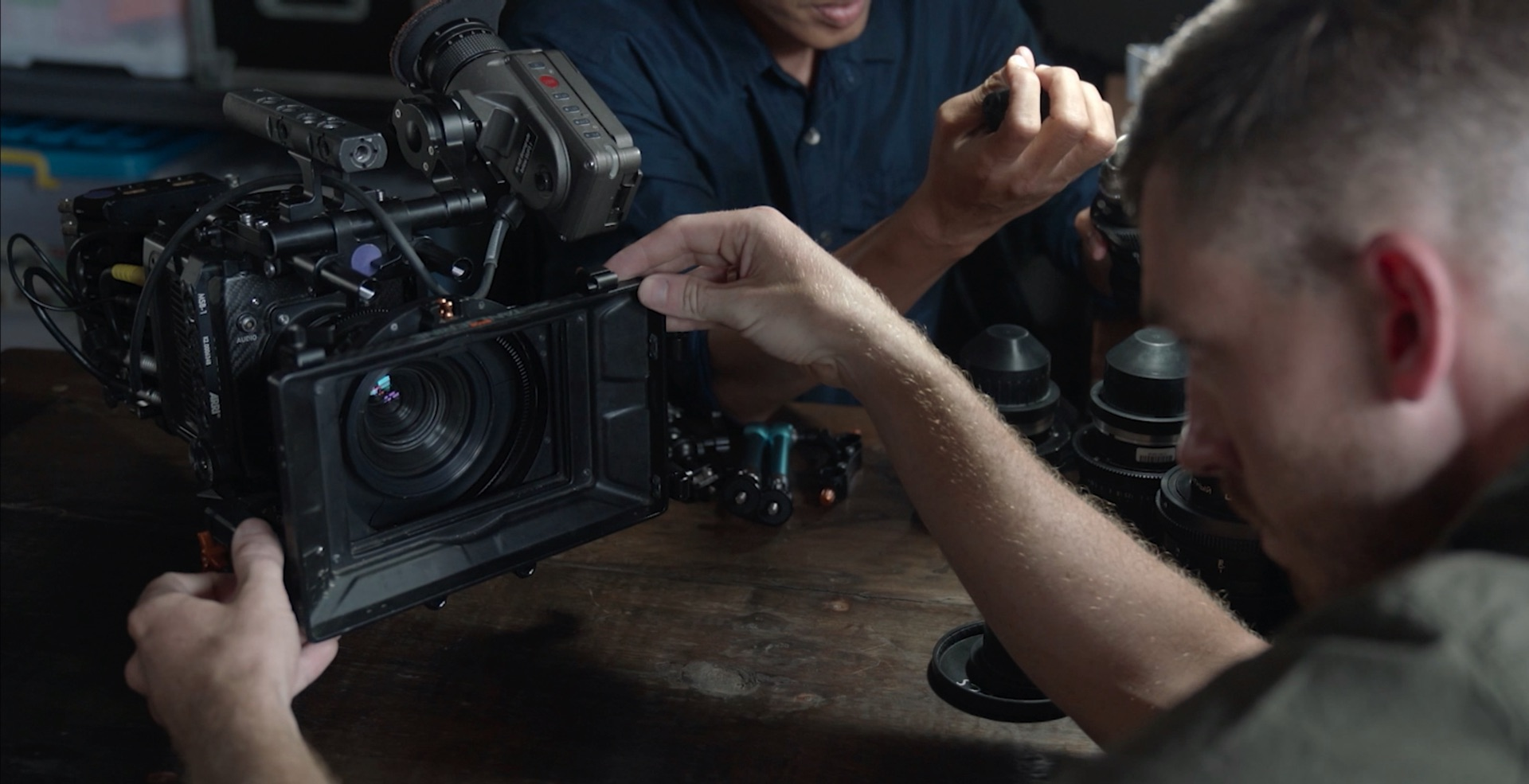 bali-film-gear-rental-slider-9
